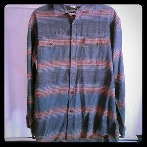 Katin Other - Katin dress shirt