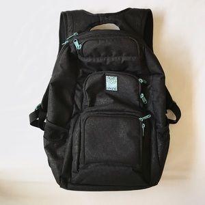 Dakine Handbags - 🆕 Dakine backpack