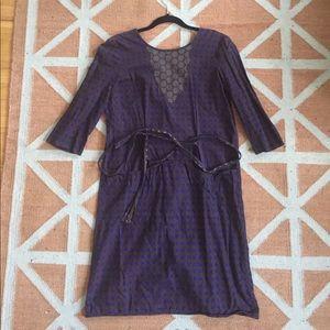 A.P.C. Dresses & Skirts - A.P.C. dress