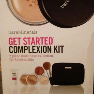 how to get a lighter complexion