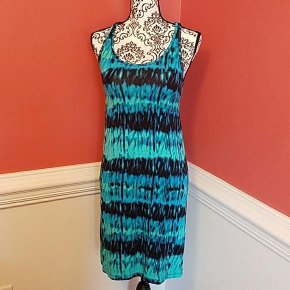 805f0399b29 Dakini Dresses   Skirts - Summer dress with built in padded bra