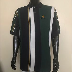 Lyle & Scott Other - Lyle & Scott polo