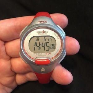 Timex Jewelry - TIMEX Ironman Watch