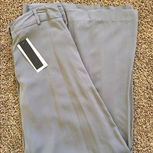 Kenneth Cole Pants - KENNETH COLE palazzo pants