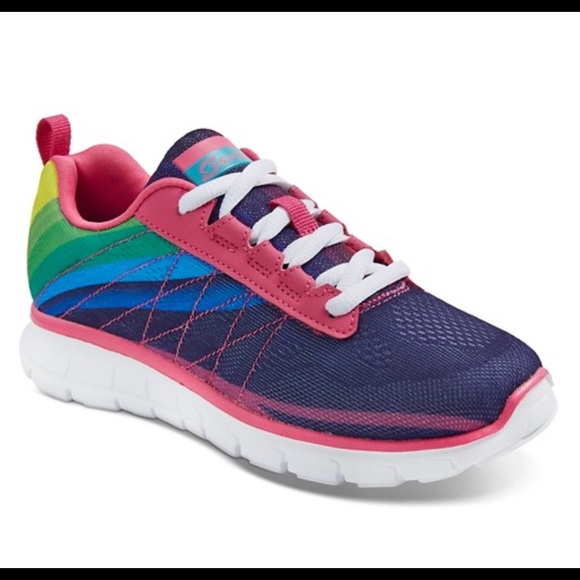 Skechers Girl Friday Shoes