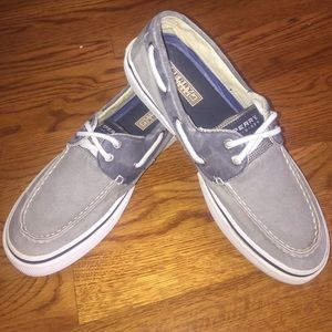 Sperry Top-Sider Other - Men's Sperry Top-Sider Boat Shoes