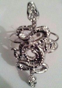 Jewelry - Snack bracelet