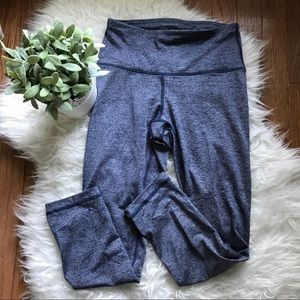 90 Degree By Reflex Pants - ♦️SALE♦️90 Degree By Relax Crops size XS