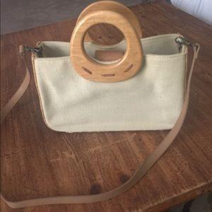 FOSSIL!!! ❤️PERFECT FOR SUMMER!! Fossil Handbag