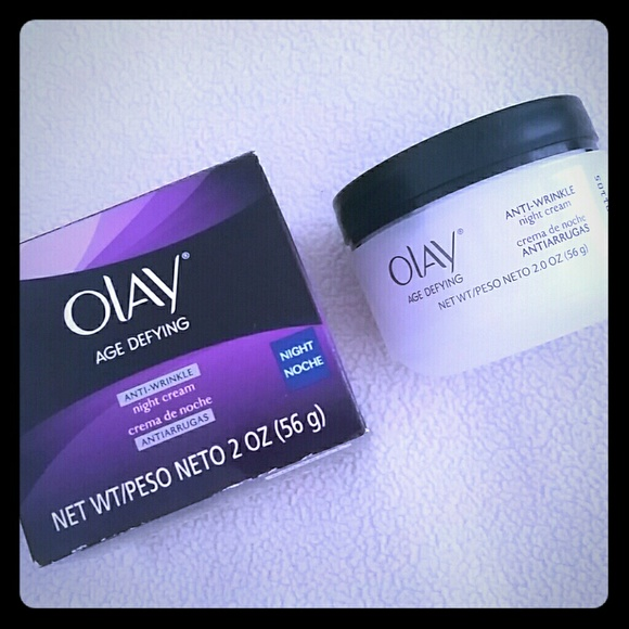 50 Off Olay Other