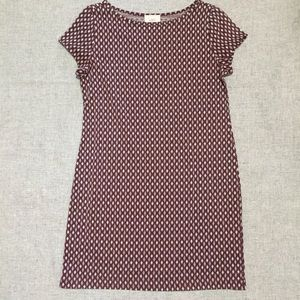 Ann Taylor Factory Dresses & Skirts - Ann Taylor loft factory shift dress.