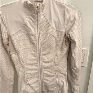 Tops - Lululemon jacket