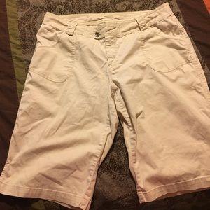 Lane Bryant Pants - Cute plus shorts