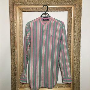 Polo by Ralph Lauren Other - Vintage Ralph Lauren Polo Classic Buttondown Shirt