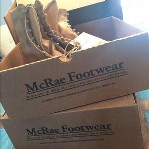 McRaeFootwear