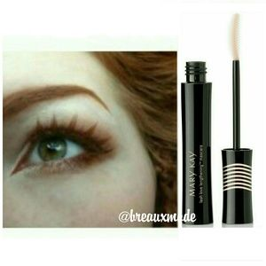 Mary Kay Other - I Love Brown - Lash Love Lengthening Mascara