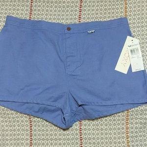 NWT Roxy Shorts