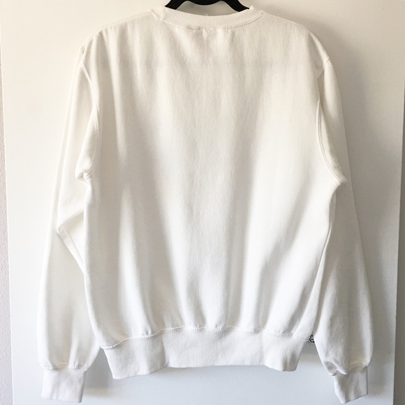 Brandy Melville Newport Beach Sweatshirt