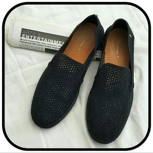 Rivieras Other - Men's Riviera's Loafer Slide On Shoes