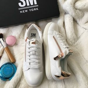 SM New York