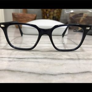 Warby Parker Accessories - Warby Parker Glasses-barely worn.