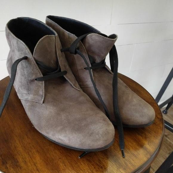 Munro Shoes   Munro Sloane Booties