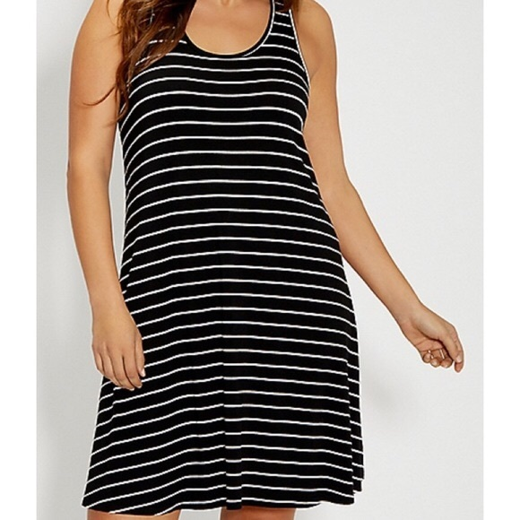 Shop All Seasonal and Classic Sale Dresses. At maurices, we believe dresses are perfect for any occasion. Whether you're just keeping it casual or wanting a dressier party dress, maurices has all the options you need on dumcecibit.ga sale dresses will save you some cash and make you feel amazing.