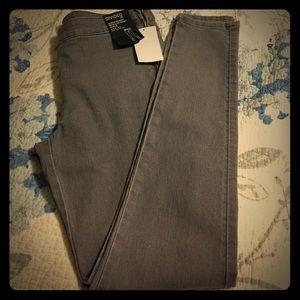 H&M Denim - H&M  Skinny Ankle Jean