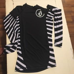Volcom Other - Volcom anti-UV ultraviolet protection