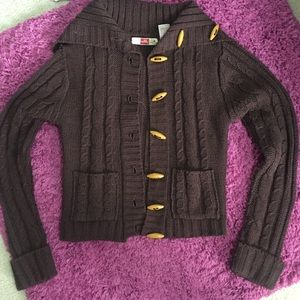 Ashley By 26 International Sweaters - ✨SALE✨Ashley By 26 International Sweater