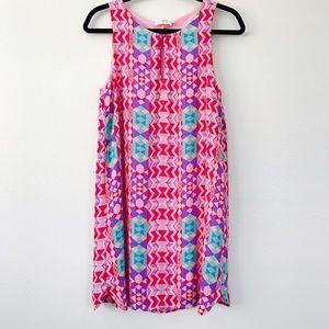 Everly Dresses & Skirts - Cute summer dress