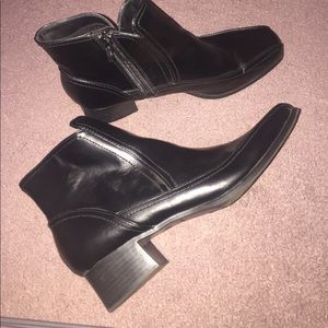 Predictions Shoes - Predictions ankle boot