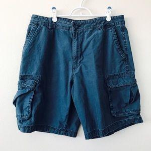 Other - Men's Magellan shorts
