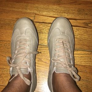 Liebeskind Shoes - Liebeskind Lace-up Sneakers - Size 38