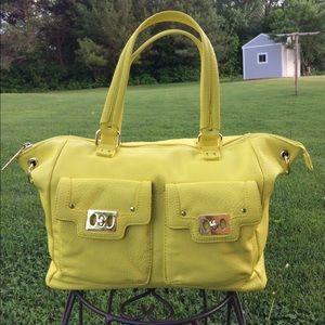 Olivia + Joy Handbags - 👜Olivia and Joy Handbag 👜