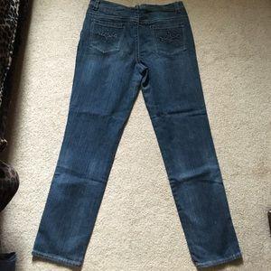 Apollo Jeans Denim - Apollo Jeans. Size 13/14.