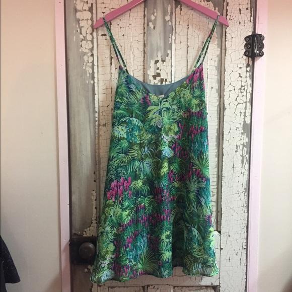 Show Me Your MuMu Dresses & Skirts - Mumu dress -- medium -- brand new with tags