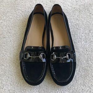 Sebago Shoes - Ultra Soft Sebago Loafers