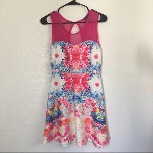 Dresses & Skirts - 🔴Beautiful summer dress