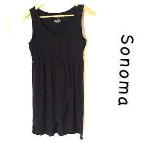 Sonoma Dresses & Skirts - Sonoma Brand LBD