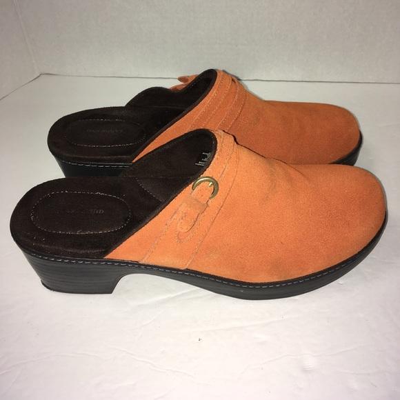 Lands End Children S Shoes