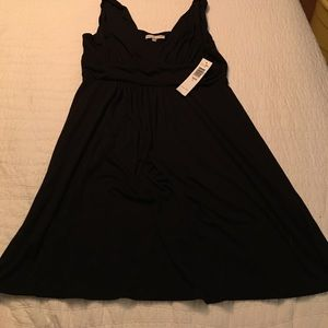 Annalee + Hope Dresses & Skirts - Annalee & Hope little black dress size large
