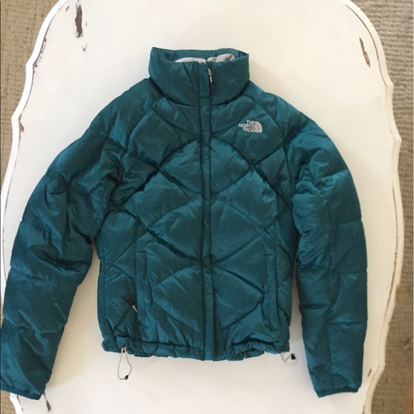 The North Face Jackets   Coats  14277adcc