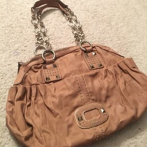 Guess by Marciano Handbags - Guess by Marciano Purse
