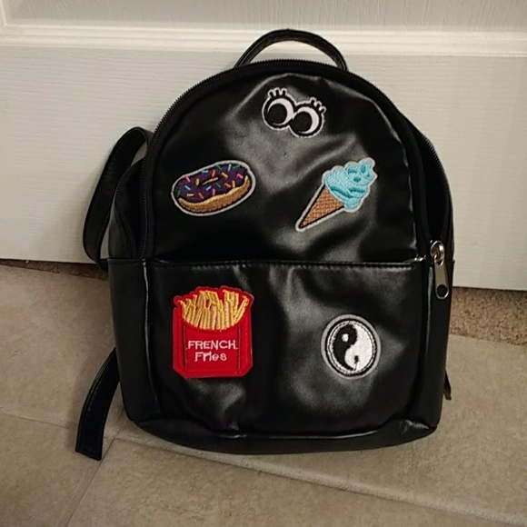 Target Accessories Cute Kids Mini Backpack Poshmark