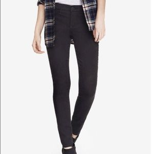 Express Denim - Express jean leggings