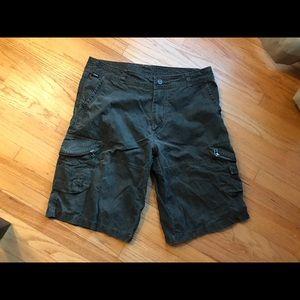 Kuhl Other - Men's Kuhl Shorts