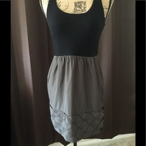 Twelve by Twelve Dresses & Skirts - Twelve by twelve LA tank style dress Sz XS