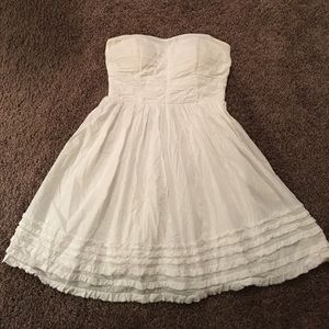 My Michelle Dresses & Skirts - MY MICHELLE DRESS
