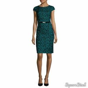 Alyx Dresses & Skirts - NWT Alyx lace dress